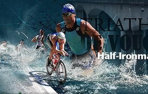 540358d69bb58_TriathlondeVouglans1.jpeg
