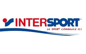 INTERSPORT à FORBACH